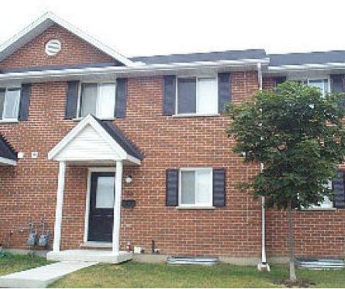 Apartment For Rent London Ontario: London, Ontario, Rentals - Zoltri Group Rentals