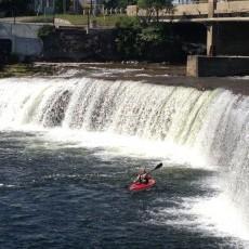 Fenelon Falls, Ontario
